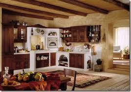 Italian Kitchen Designs Diotti Traditional Italian Kitchen Designs Cft411
