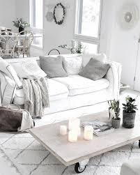 White Painted Coffee Table by Living Room Outstanding Living Room Sets For Home Interior Ideas