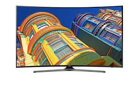 amazon black friday tv deals 2016 amazon com samsung un55ku6600 curved 55 inch 4k ultra hd smart