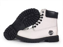 womens black timberland boots nz timberland timberland 6 inch boots outlet york