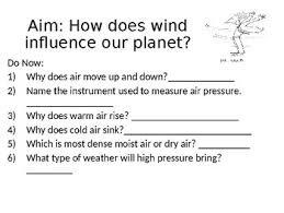 global winds teaching resources teachers pay teachers