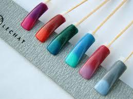 perfect match colors lechat perfect match lechat nails gel color top gel polish