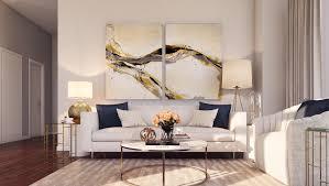 Interior Design Online Services by 5 Best Interior Design Service Options Decorilla