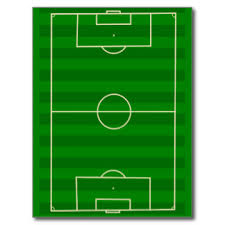 soccer field template free download clip art free clip art