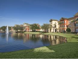 victoria place luxury apartments near ucf