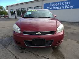 lexus ct 200h for sale in jordan pre owned 2006 chevrolet impala ls 4dr car in mishawaka