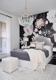 Best  Bedroom Themes Ideas On Pinterest Canopy For Bed Kids - Top ten bedroom designs