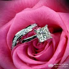 Beautiful Wedding Rings by Best 25 Beautiful Wedding Rings Ideas On Pinterest Beautiful