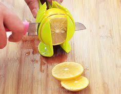 cool things for kitchen pin by aisel jamoukha on kitchen gadgets pinterest