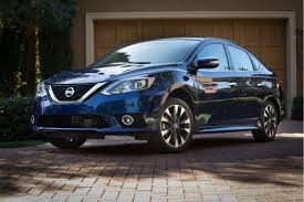 nissan rogue quarter panel safety is a top priority in the stylish 2017 nissan sentra