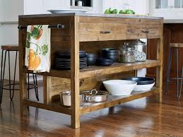 crate and barrel kitchen island kitchen island cart crate and barrel the clayton design top