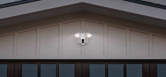 Ring Doorbell Reddit by Ring Floodlight Cam Joins Video Doorbell For Outdoor Home Security