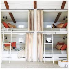 basement bunk bed ideas basement masters