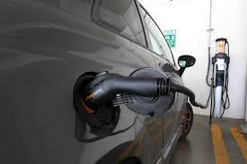california tweaks electric car rebates will it work the san