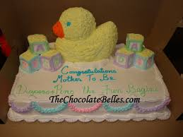 30 best baby shower cakes images on pinterest baby shower sheet