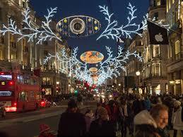 christmas lights 2015 christmas lights decoration