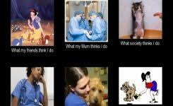Nurse Meme Generator - tumblr memes best collection of funny tumblr pictures funny memes