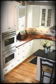 Tag For Kerala Home Kitchens Aluminium Fabrication Works Kerala Archives The Popular Simple