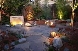 Landscaping Ideas For Backyards 100 Landscaping Ideas For Front Yards And Backyards Planted Well