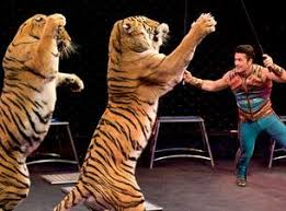 Barnes And Bailey Circus Ringling Bros And Barnum U0026 Bailey Presents Legends Tickets