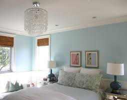 Light Blue Bedroom by 332 Best Blue And White Bedrooms Images On Pinterest Blue And