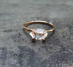wedding ring alternative alternative wedding rings easy wedding 2017 wedding brainjobs us