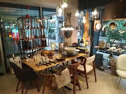 Best Interior by The Best Interior Design Stores In Athens