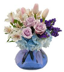 florist raleigh nc raleigh florist raleigh nc flowers delivery local flower shop