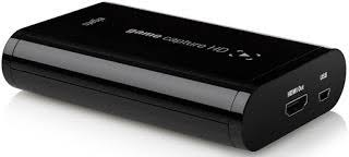 cheap cards what is the cheapest hd capture card on the market that can record