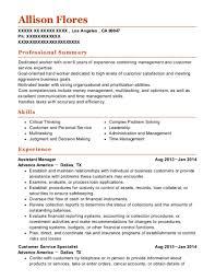 nursing assistant resume best psychiatric nursing assistant resumes resumehelp