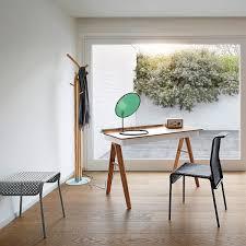 Decorer Son Bureau Deco Bureau Design Contemporain U2013 Obasinc Com