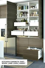 kitchen cabinets organization ideas kitchen cabinet organization bloomingcactus me