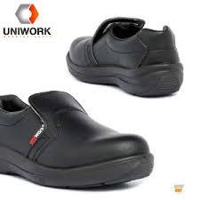 chaussures de sécurité cuisine chaussure de sécurité féminine