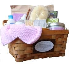 cancer gift baskets breast cancer gift basket kit caboodle