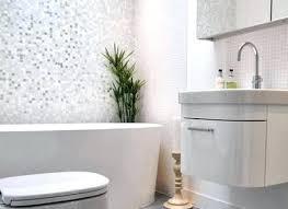mosaic bathroom tile ideas bathroom mosaic tile ideas eventsbygoldman com