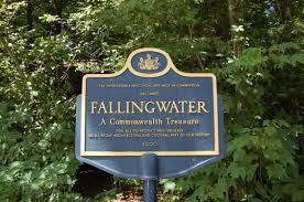 fallingwater fallingwater frank lloyd wright u0027s architectural masterpiece