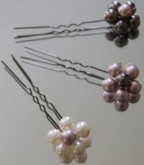 decorative hair pins unique ideas for decorative hair pins crafts ksvhs jewellery