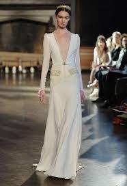 Long Sleeved Wedding Dresses 68 Best Beautiful Long Sleeved Wedding Dresses Images On Pinterest