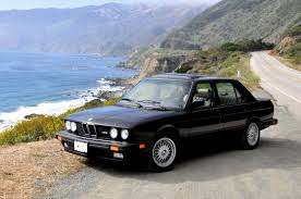 first bmw m5 top 10 bmw m cars ever bmw supercars net