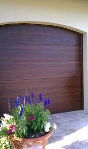how much do wood garage doors cost 35 best faux wood garage doors images on pinterest residential
