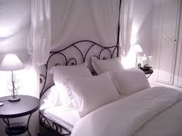idee deco chambre romantique meilleur de idee deco chambre adulte romantique idées de décoration