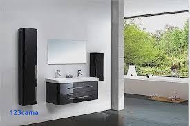 cuisine bricomarche bricomarché meuble salle de bain pour deco salle de bain unique
