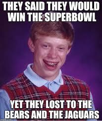 Pittsburgh Steelers Memes - steelers superbowl hopes imgflip