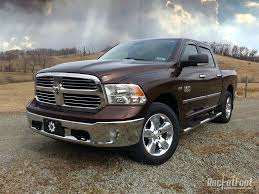 western brown pearl photo thread page 3 dodge ram forum ram