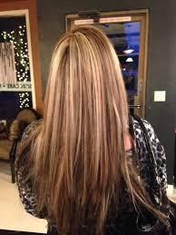hair styles foil colours 42 best hair colour blondes images on pinterest hair colors