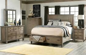 bedroom contemporary king bedroom sets with mattress noticeable