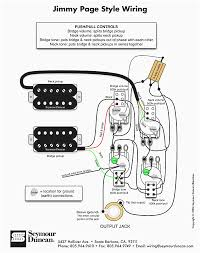ho wiring diagram push pull push pull potentiometer diagram push