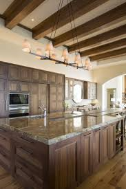 146 best bilotta transitional kitchens images on pinterest