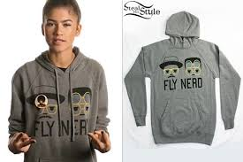 zendaya coleman u0027s clothes u0026 steal her style
