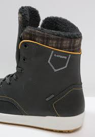 lowa military boots cheap men boots lowa glasgow gtx mid winter